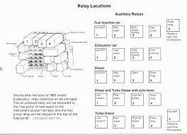 volkswagen caddy wiring diagram wiring diagram weick