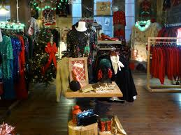 Wishing You A Very Retro by Dalston Xmas Pop Up U2013 Beyond Retro