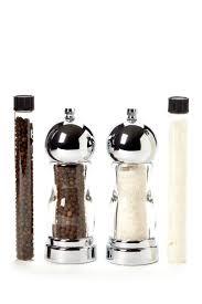 best 25 salt and pepper grinders ideas on pinterest kitchen