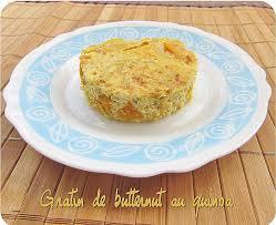 cuisiner une courge butternut cuisine cuisiner la courge butternut inspirational gratin de