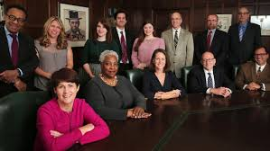 Chicago Tribune News Desk Meet The Editorial Board Chicago Tribune