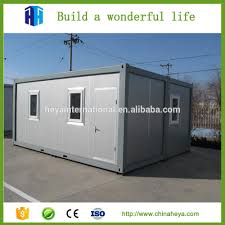shipping container homes cost shipping container homes cost