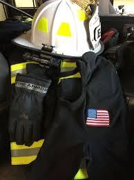 Fire Helmet Lights 19 Best Thefirefightingdepot Com Images On Pinterest