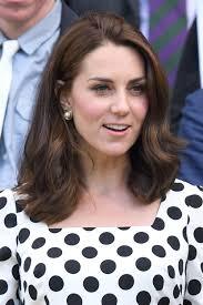 Frisuren Lange Haare Vogue by Kate Middleton Ihre Schönsten Frisuren Vogue