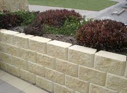 gb masonry wall blocks range i centenary landscaping