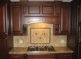 Kitchen Cabinets Custom Cabinet U0026 Counter Top Gallery Plano Tx Logan Construction