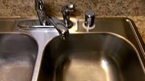 dayton elite sr kitchen sink sinks dayton kitchen sink bathroom wonderful dayton sinks for