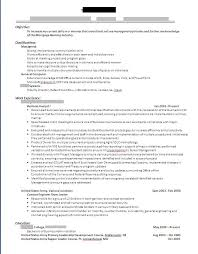 Sample Resume For A Business Analyst by Essaymama U0027s Essay Writing Guide Step By Step Guide To Essay