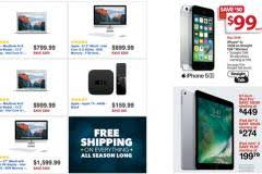 target hisense tv black friday deals prime day 2017