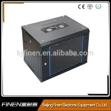 15u server rack cabinet finen network rack 4u wall mount switch rack buy network switch