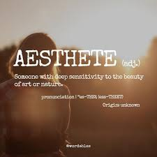 Another Word For Comfort Nature Is A Beautiful Place And Guess What It U0027s Everywhere And