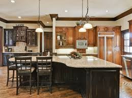 Kitchen Islands With Seating For 4 by Kitchen 18 Fascinating Kitchen Island Table And With Kitchen