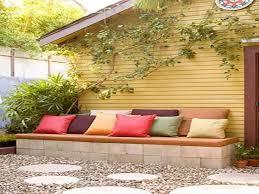Inexpensive Patio Ideas The 25 Best Inexpensive Patio Furniture Ideas On Pinterest