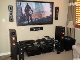 game room decorating ideas home applying game room decorating