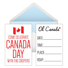 canada day party supplies party supplies canada open a party