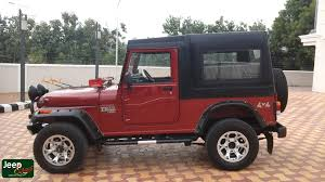 mahindra thar modified seating mahindra thar modified into wrangler google