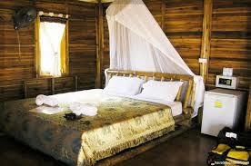 Wohnzimmer Ideen Asiatisch Schlafzimmer Ideen Asiatisch Haus Design Ideen
