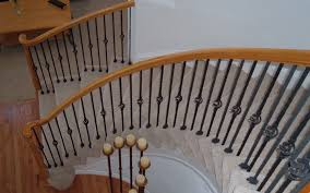 Iron Banisters And Railings Custom Iron Window Well Grates Covers Iron Railings And Doors