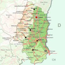 canap colmar canap colmar stunning destination ibis styles colmar centre with