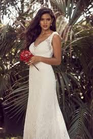 watters wedding dresses watters wedding dresses bridal gowns hctb net