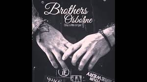 aaron brothers photo albums brothers osborne stay a longer acoustic cover by aaron