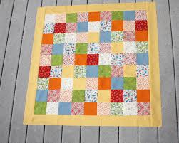 adding borders 101 diary of a quilter a quilt blog