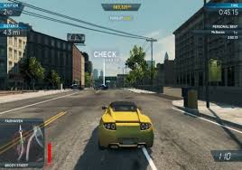 need for speed 2 se apk need for speed most wanted v1 0 50 apk free