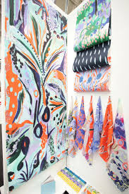 Textile Design by Best 25 Surface Pattern Design Ideas On Pinterest Surface