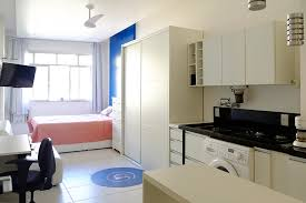 Apartments One Bedroom Cheap Single Bedroom Apartments For Rent Incredible Design