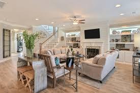 new home models u0026 plans savannah pooler ga bluffton sc