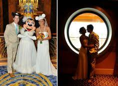 disney cruise wedding i adore this of castaway cay disney wedding disney