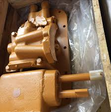 komatsu control valve komatsu control valve suppliers and