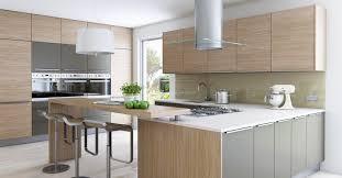 modern oak kitchen design modern wood texture kitchen modern kitchen design pinterest