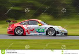 porsche 911 race car porsche 911 race car editorial stock image image 21151974