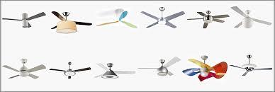 pale soffitto con luce ventilatori a soffitto con luce non i soliti ventilatori