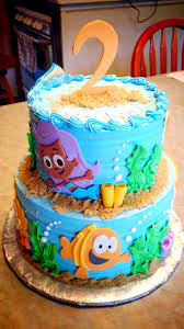 Elmo Bathroom Set Home Tips Elmo 2nd Birthday Cake Bubble Guppies Birthday Cake