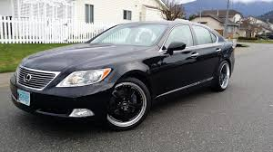 what psi for lexus es 350 tires ls 460 600 wheel u0026 tire information details thread page 5