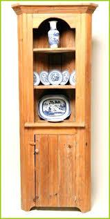 135 degree kitchen corner cabinet hinges corner kitchen cabinet adjust corner kitchen cabinet hinges