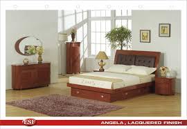 Simple Bedroom Furniture Designs Home Furniture Designs Classy Design Living Rooms Stacked Wood De