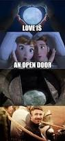 892 best images about funnies squees on pinterest steven moffat