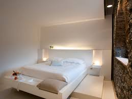 standard design hotel rooms suites at zash country hotel in sicily italy design hotels