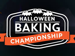 100 food network halloween recipes 5 honey desserts for a