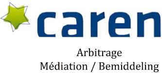 chambre d arbitrage de les centres membres fédération des centres d arbitrage