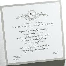 invitations maker invitations for less 8782 in addition to vintage vines wedding