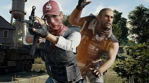 pubg patch notes playerunknown s battlegrounds week 2 patch notes