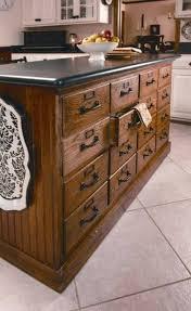 Living Room Wood File Cabinet Best 25 Craftsman Filing Cabinets Ideas On Pinterest Art Desk