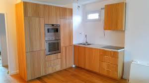nouvelle cuisine ikea cuisine ikea tidaholm luxury meuble angle ikea meuble cuisine