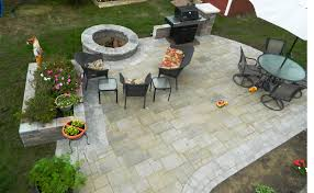 Decorative Stepping Stones Home Depot by Stone Texture Large Pavers Outdoor Pavers Tremron Pavers