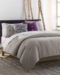 Stein Mart Comforter Sets Stein Mart Chelsea Reversible Quilt Collection Main View Full
