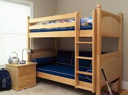 Cool Beds For Kids Boys Bedroom Ideas Polliwogs Pond Boy Toddler Beds Custom Ideas Cool